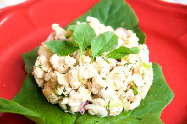 _pollo thai0274