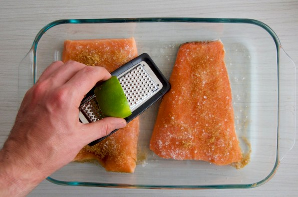 _salmon gravlax0256