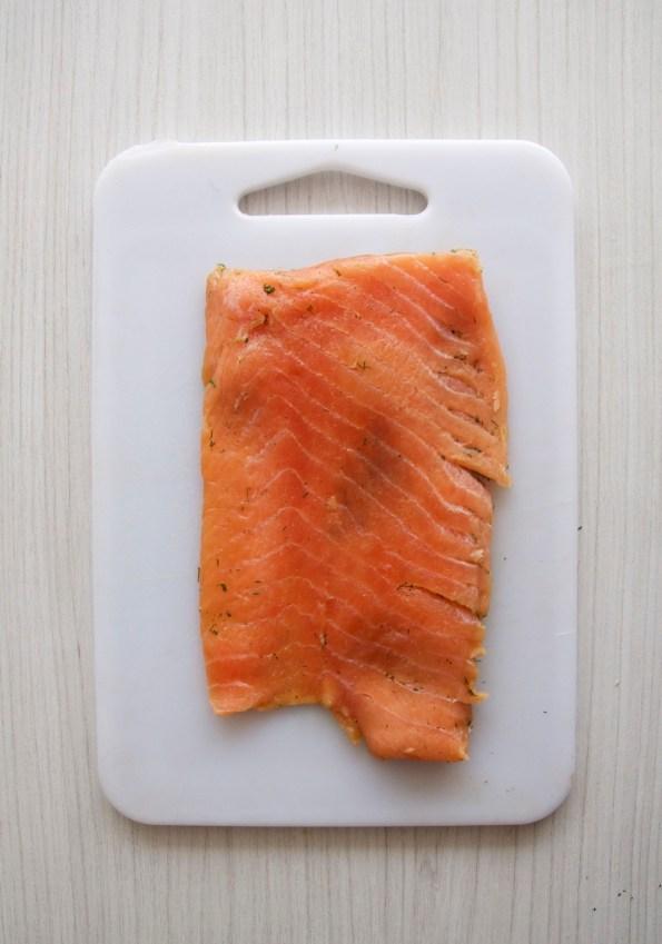 _salmon gravlax0342