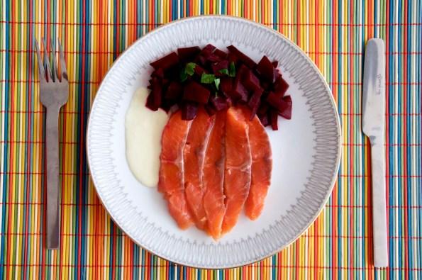 _salmon gravlax0357