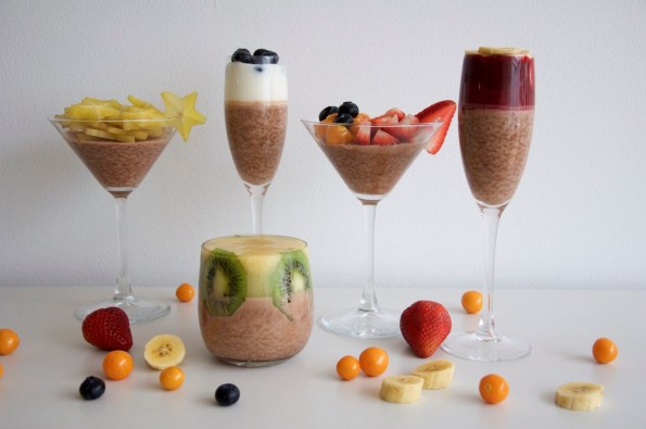 _chocolate chia pudding2759