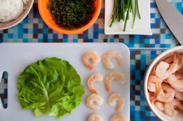 _lettuce rolls2455