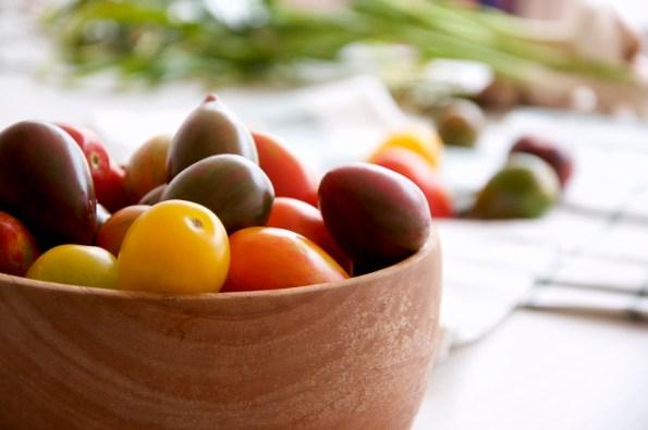 _pollo tomate cherry0407