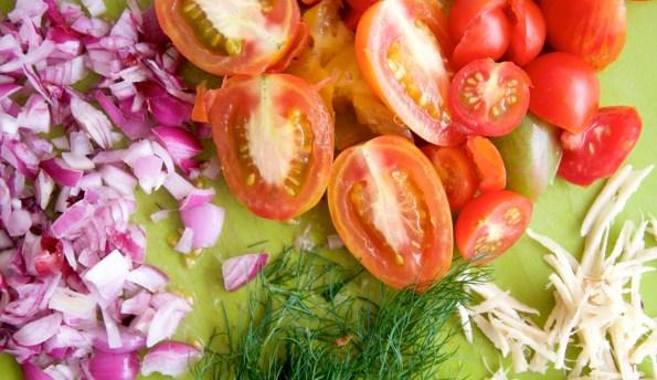 _pollo tomate cherry0426