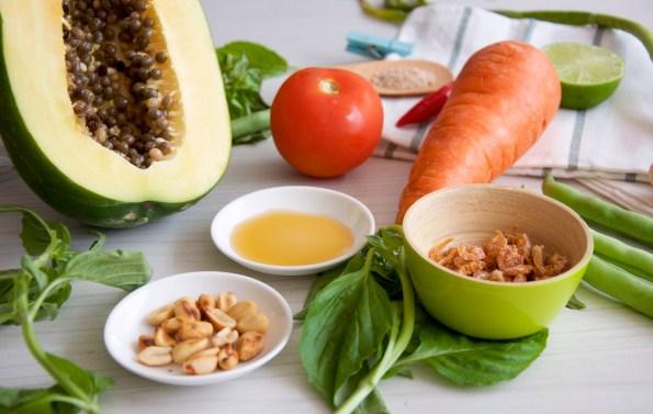 _green-papaya-salad0482