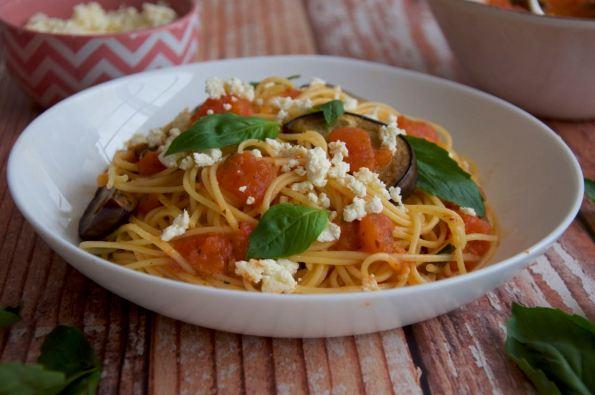 _spaghetti1898