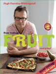 River Cottage Fruit Every Day - Book cover