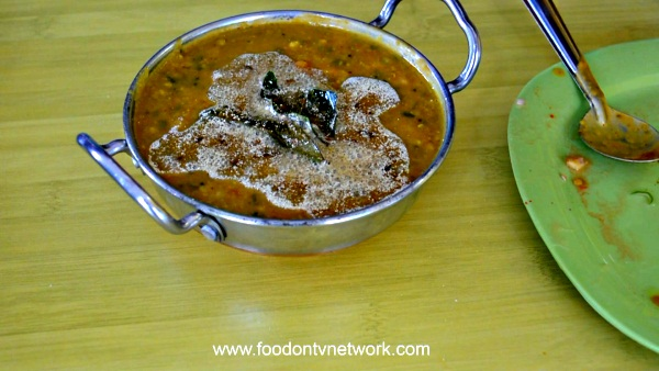 How to cook Authentic Style Dal Tadka Recipe.