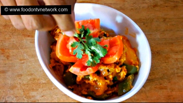 How to Cook Royal Apple Curry Recipe.