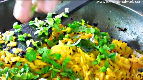 How to Cook Tam Tam Biryani Recipe.