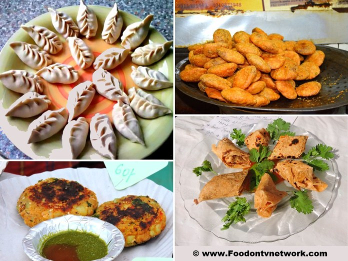 20 Best Street Food in Delhi (1)
