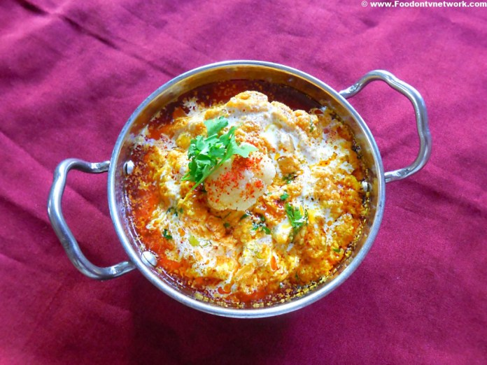 Paneer Recipes.