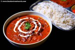 How to Make Rajma Recipe, Rajma Chaval Recipe, Punjabi Recipes, Punjabi Curries, Restaurant Style Curry Recipe.