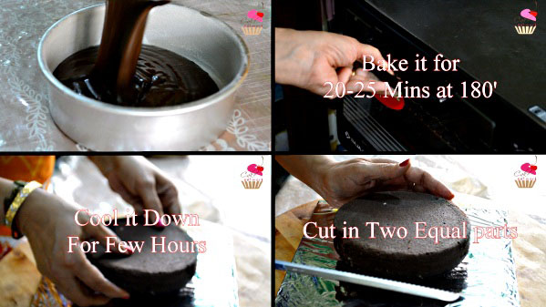 Moist Chocolate Cake Recipe. Cake Baking. Cake Decorating. Chocolate Cake Recipe.