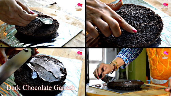 Moist Chocolate Cake Recipe. Chocolate Fudge Cake Recipe. Simple Chocolate Cake Recipe.