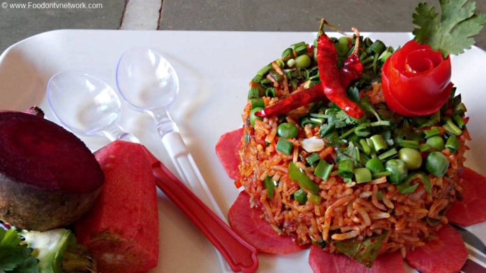Mix Veg Pulao Recipe. Vegetable Pulao Recipe. Veggie Pulao Recipe. Indian Main Course Recipe. Indian Pulao Recipe.