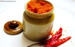 Dry Garlic Chutney Recipe, Garlic Chutney Recipe, Sukhi Lehsun ki Chutney, Spicy Garlic Chutney Recipe, Indian Chutney Recipe, Dry Garlic Chutney for Vada Pav.