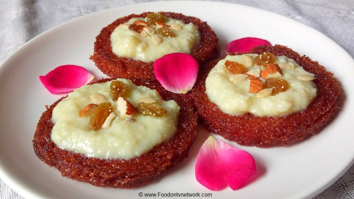 Shahi Tukda Recipe, Shahi Tukra Recipe, How to Make Shahi Tukda Recipe, Homemade Shahi Tukda Recipe, Quick Shahi Tukda Recipe, Indian Sweet Recipe, Indian Dessert Recipe, Indian Mithai Recipe, Royal Sweet Recipe.