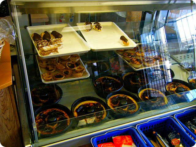Universal Bakery - Vancouver, BC (2/3)