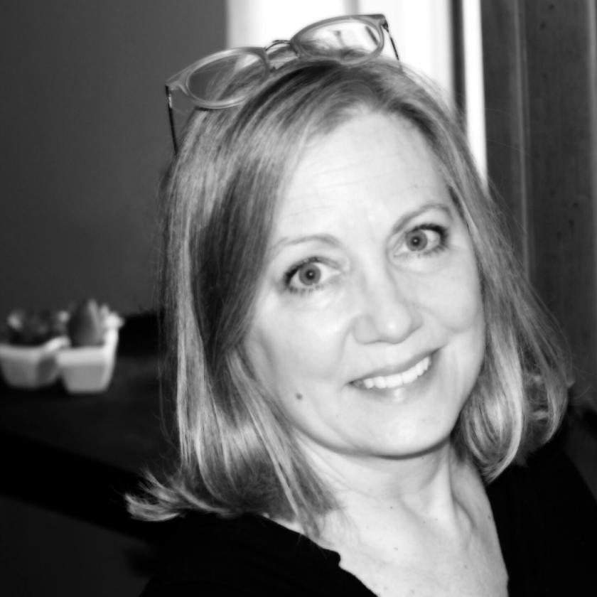 Lisa Kamolnick