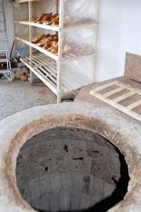 Martuni - Bakery