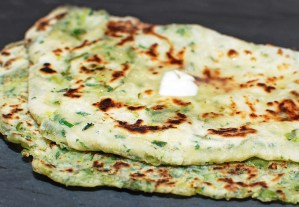 Nagorno-Karabakh Cuisine - Zhingalov Khats