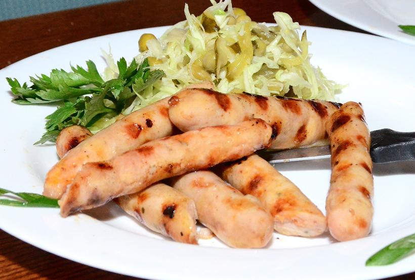 Moldovan Food Recipes