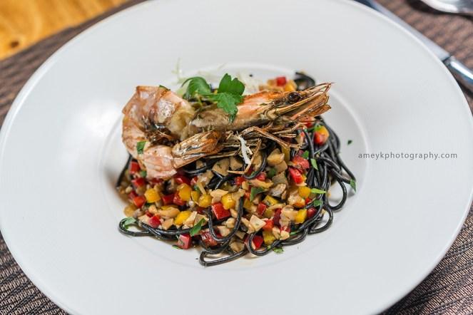 Jstone italian restaurant shanghai