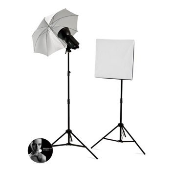 beginner-lighting-equipment