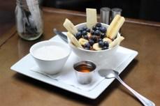 Bungalow_Bowls_Organic-Quinoa-Breakfast-Bowl_2