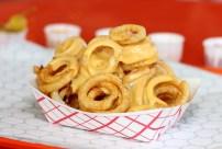 Fries_Cheese Friesa