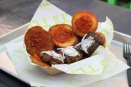 TLT Food_Yum Yum Lamb Sliders