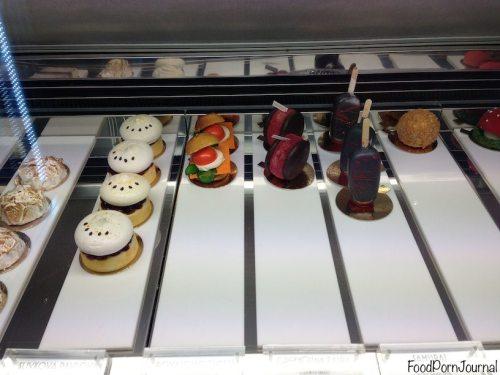 Gelato Messina cakes