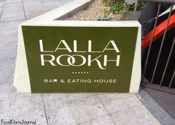 Lalla Rookh Perth