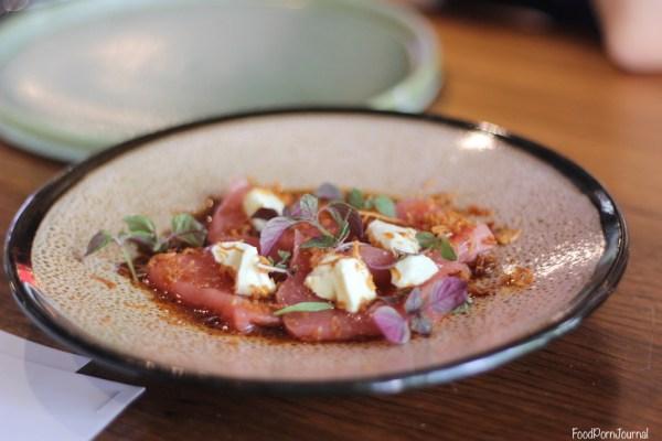 Akiba tuna