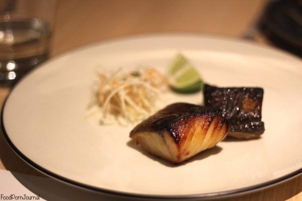 LiloTang Barton cod
