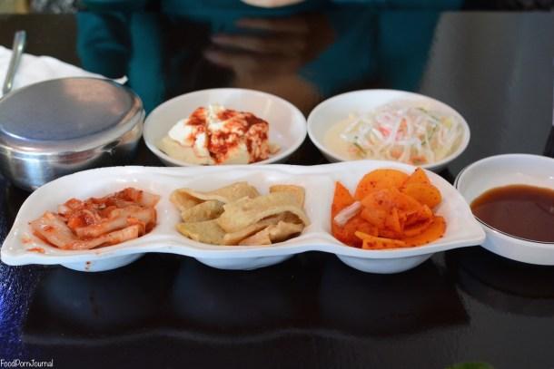Arirang Korean Gungahlin
