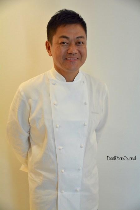 Narisawa Yoshihiro Tokyo