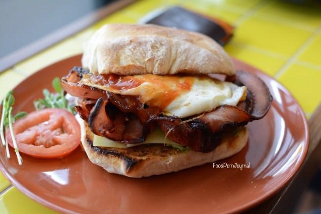 dobinsons-egg-bacon-roll