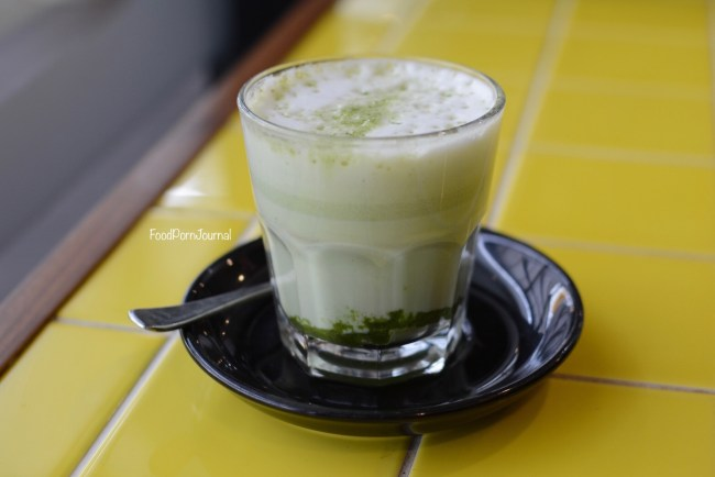 dobinsons-matcha-chai-latte
