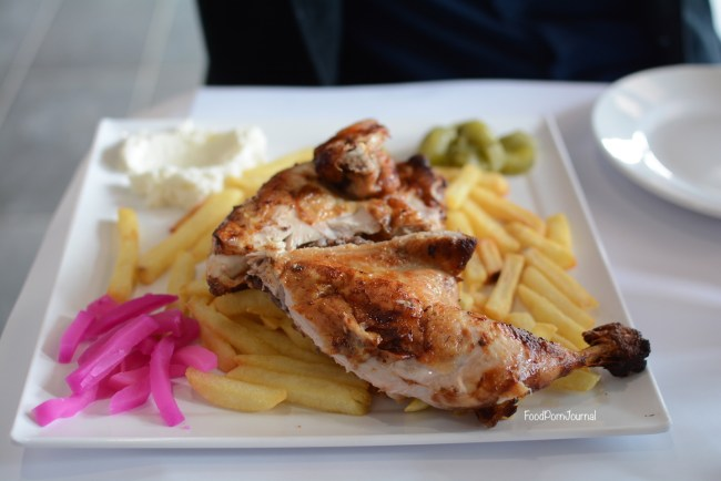 la-mono-braddon-chicken-meal