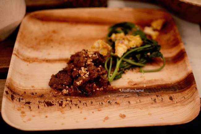 lolo-and-lola-canberra-beef