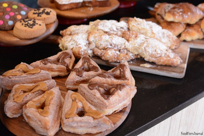 raven-rose-kingston-pastries