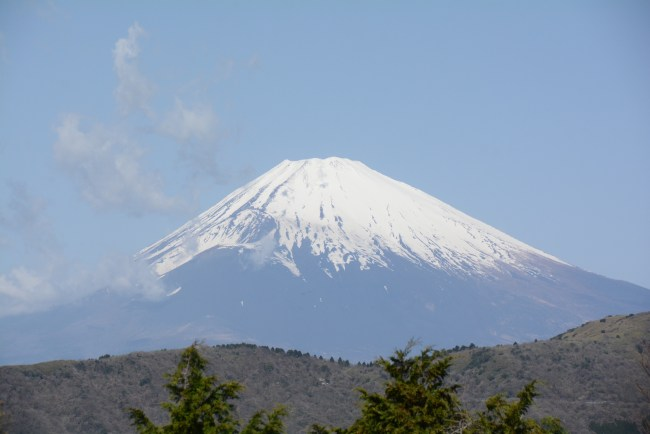 hakone-japan-mt-fuji