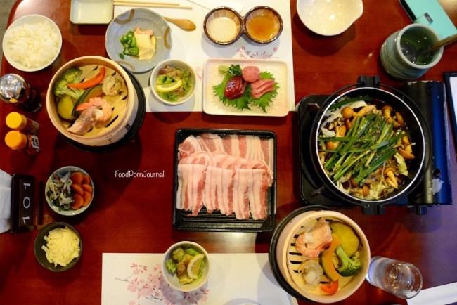 hakone-japan-dinner
