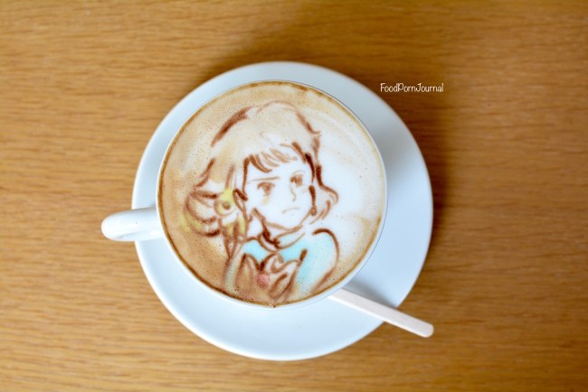 kamakura-japan-latte-art