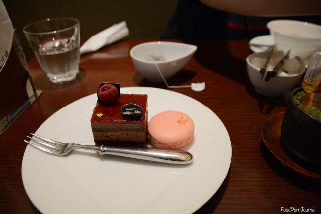 kamakura-komachi-st-patisserie-chocolate