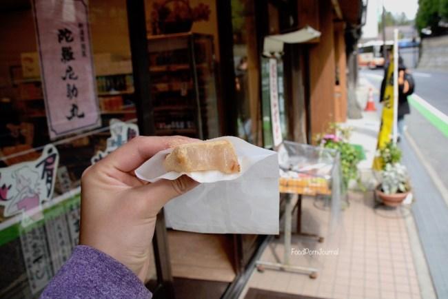 koyasan-japan-mochi-close-up