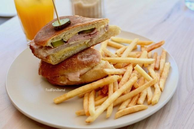 rye-cafe-braddon-cuban-sandwich