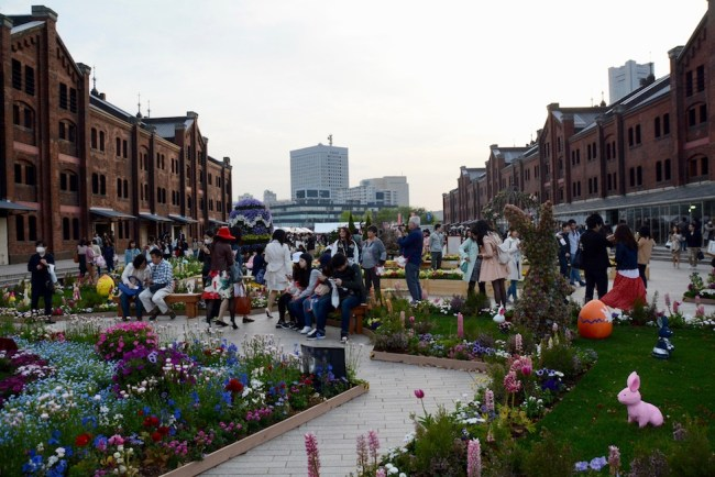 yokohama-red-brick-warehouse